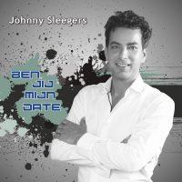 Johnny Sleegers wil een date